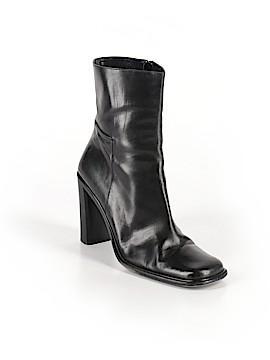 Via Spiga Ankle Boots Size 8