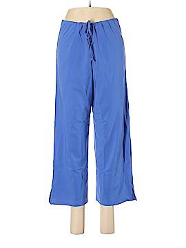 Latitude Casual Pants Size M