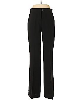 Outfit JPR Dress Pants Size 6