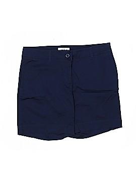 Nautica Khaki Shorts Size 8