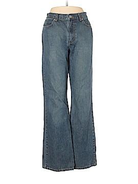 J. Crew Jeans Size 9