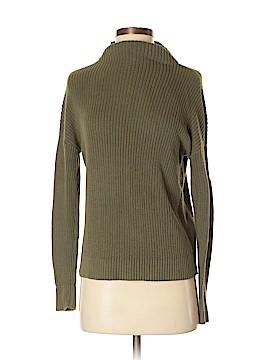 BP. Turtleneck Sweater Size S