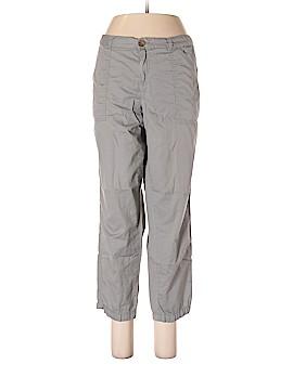 Merona Khakis Size L