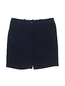 Tommy Hilfiger Shorts Size 8