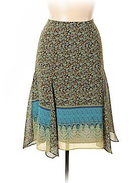 Emma James Casual Skirt Size 18 (Plus)