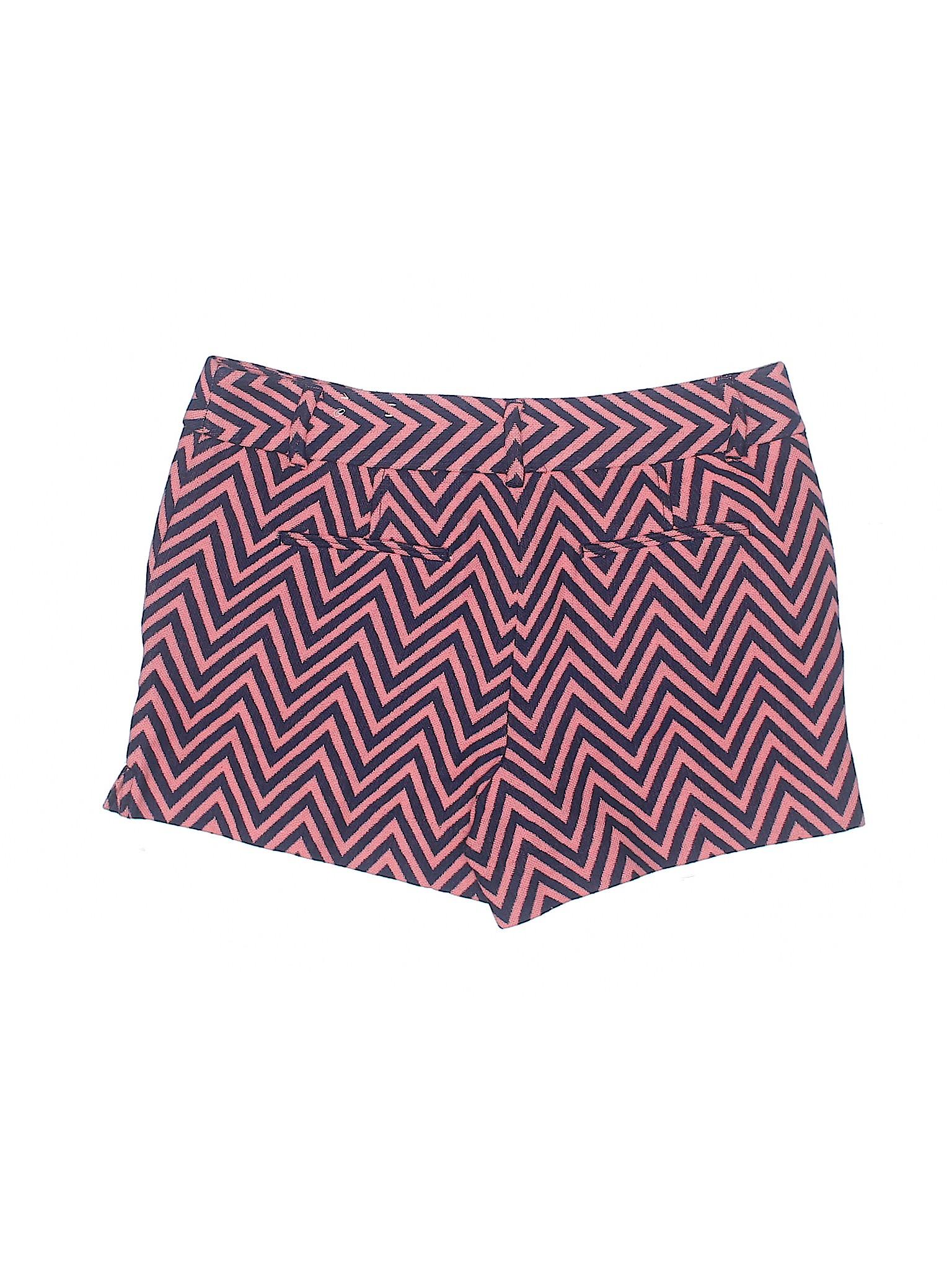 LOFT leisure Ann Taylor Boutique Shorts Dressy BUCw0