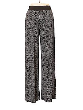 Alfani Casual Pants Size S (Petite)
