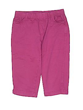 Tea Casual Pants Size 10