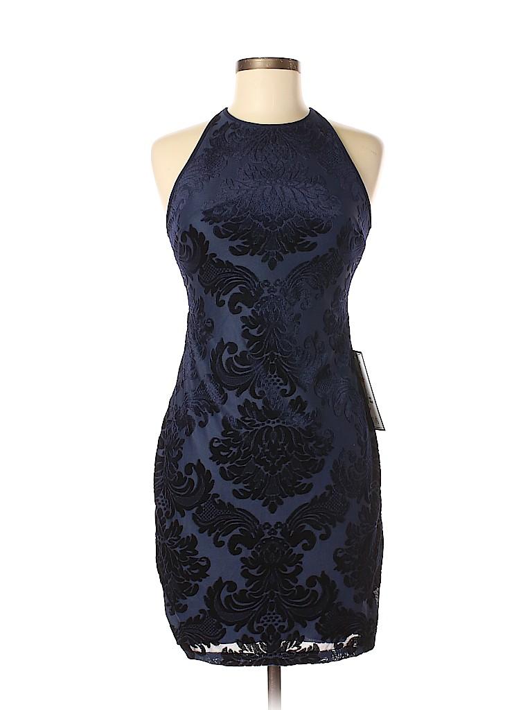 B. Darlin Women Cocktail Dress Size 7