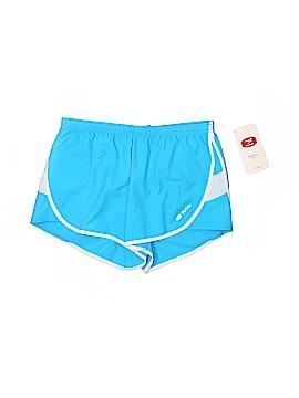 Sugoi Athletic Shorts Size S