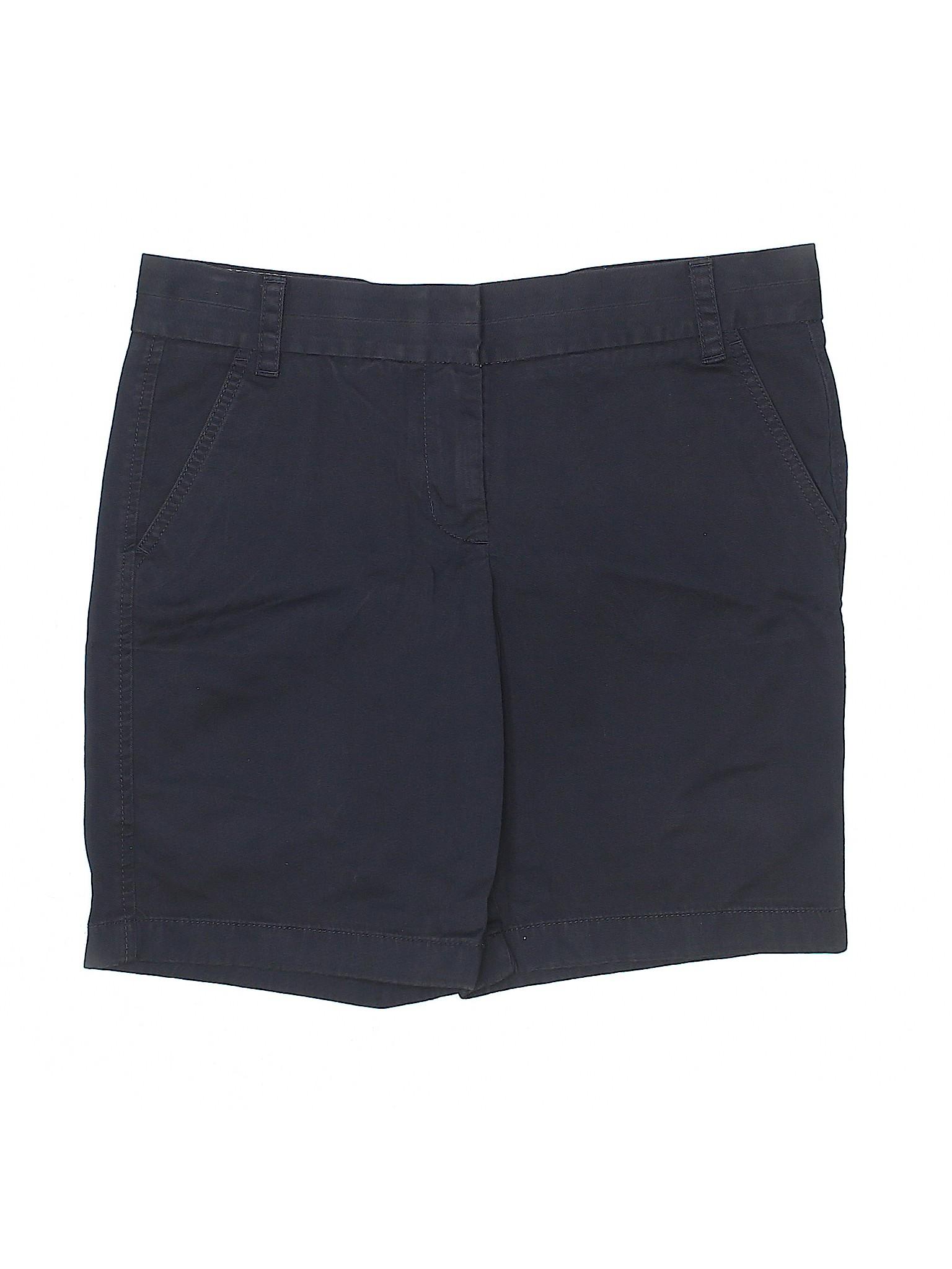 J Khaki Shorts Khaki Khaki Crew Boutique Shorts J Boutique J Crew Shorts Crew Boutique rfWfZO7wS