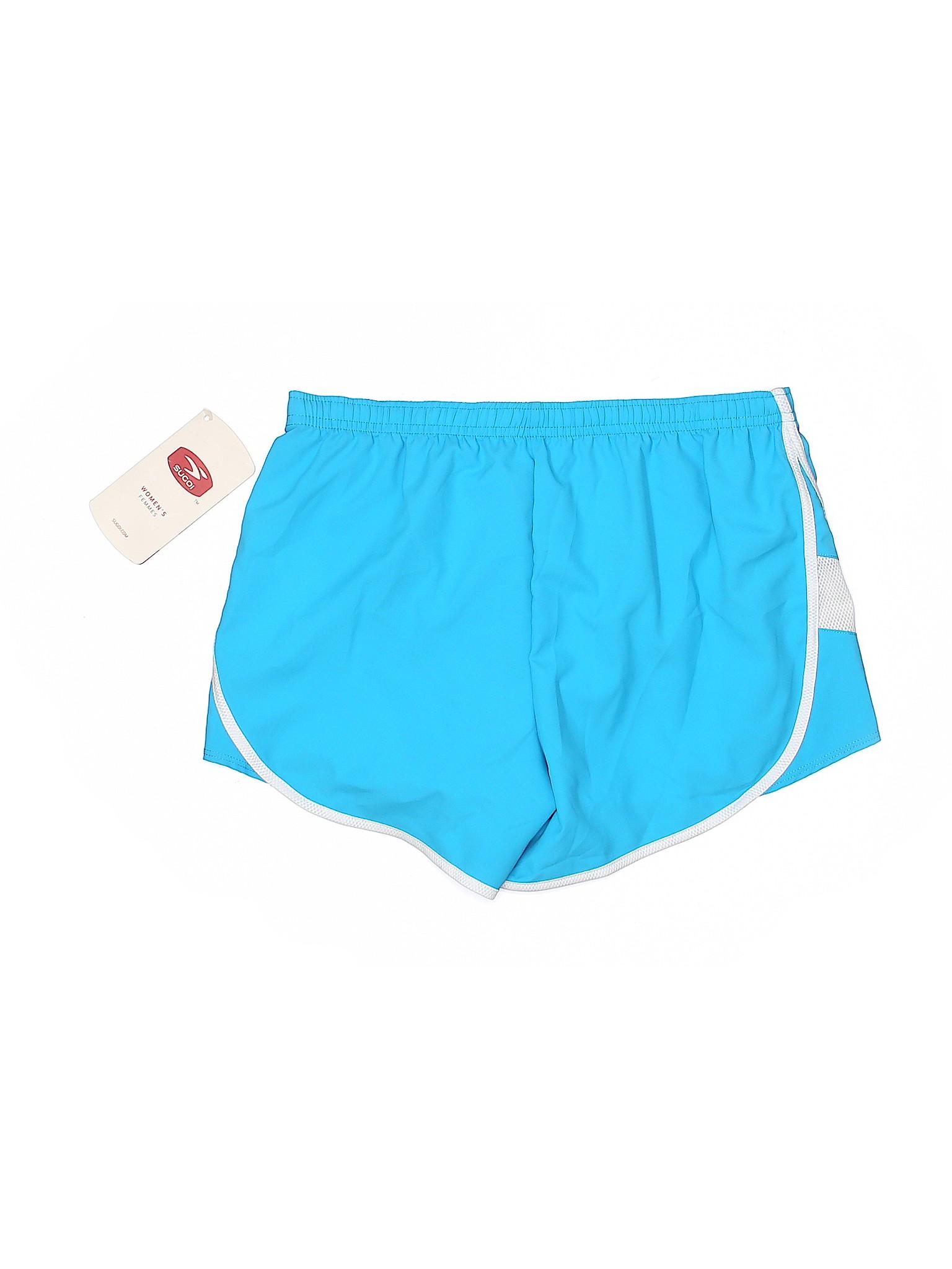 Boutique Boutique Athletic Shorts Sugoi Sugoi Sugoi Shorts Boutique Sugoi Athletic Boutique Shorts Athletic Athletic vqA4vRrw