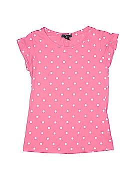 Gap Kids Outlet Short Sleeve T-Shirt Size X-Large (Kids)