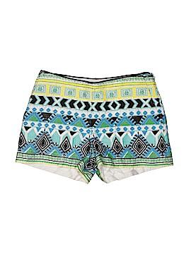 Hale Bob Shorts Size XS