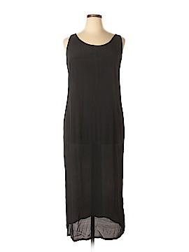 Avenue Casual Dress Size 18 / 20Plus (Plus)