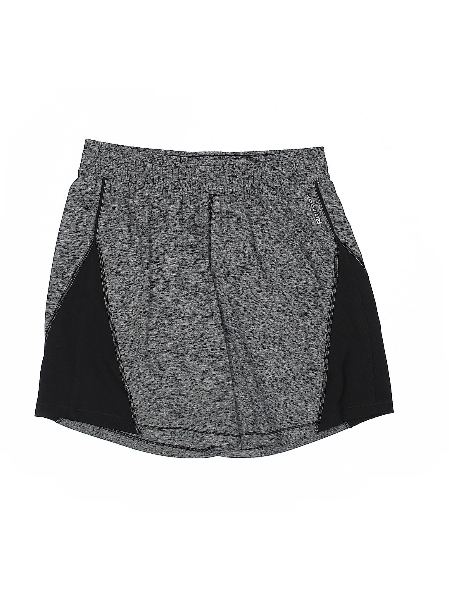 Shorts Reebok Athletic Reebok Shorts Boutique Shorts Athletic Reebok Athletic Boutique Boutique YxOAP