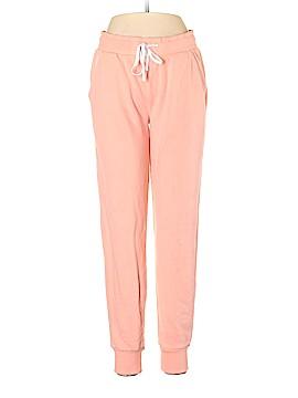 Fabletics Sweatpants Size M