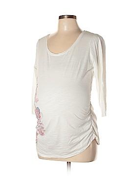 Alyx Casual Dress Size 20w (Plus)