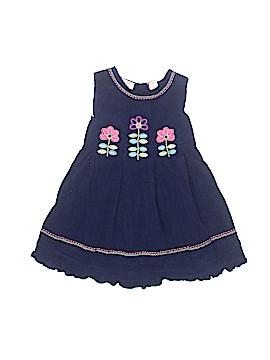 Little Bitty Dress Size 3T