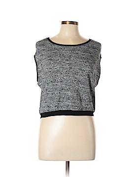 Hard Tail Sweater Vest Size XS