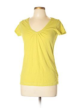 Esprit Short Sleeve Top Size L