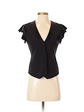 Arden B. Vest Size XS