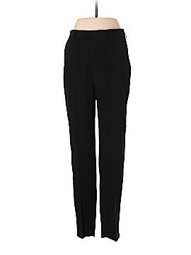 Agnes B. Dress Pants Size 36 (EU)