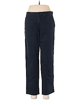 Uniqlo Khakis Size 6