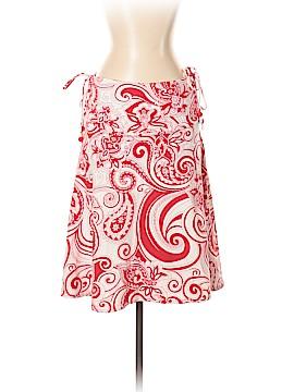 Joyous & Free Casual Skirt Size S