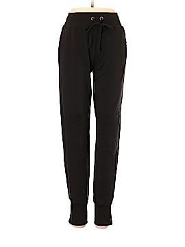 Bcg Sweatpants Size S