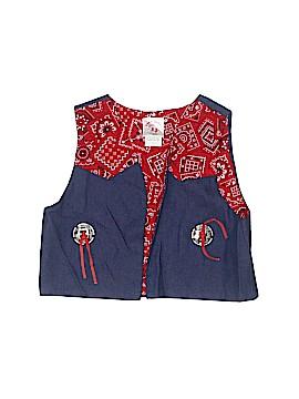 Kiddie Korral Vest Size L (Kids)
