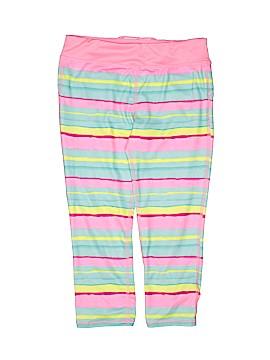 Gymboree Active Pants Size 10 - 12