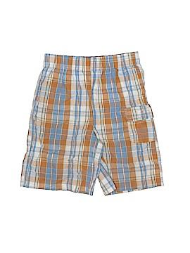 Disney Pixar Cargo Shorts Size 5T