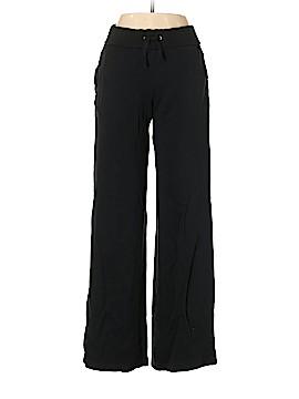 Lauren Active by Ralph Lauren Sweatpants Size XS