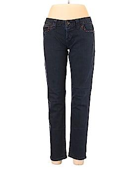 Guess Jeans 32 Waist