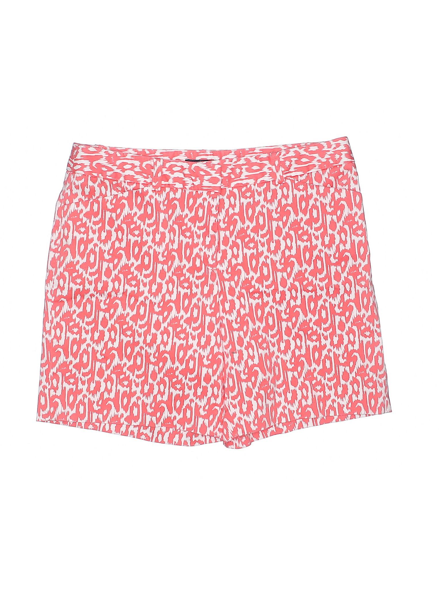 New Signature Khaki Shorts York Boutique Jones Fq6Yvv