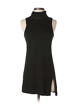 Nation Ltd.by jen menchaca Turtleneck Sweater Size S