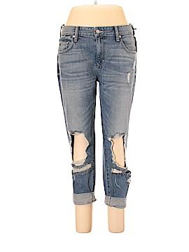 Lovers + Friends Jeans 30 Waist