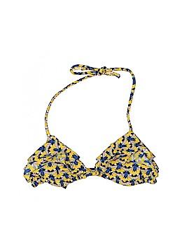 Salinas Swimsuit Top Size XS