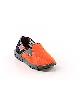 OshKosh B'gosh Sneakers Size 8