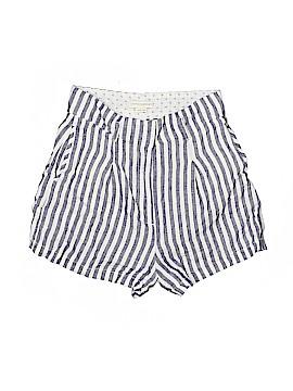 Cynthia Rowley Shorts Size 8