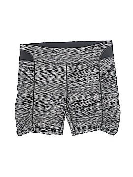 Calvin Klein Athletic Shorts Size XXL