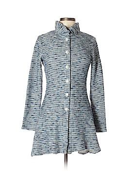 Sara Campbell Jacket Size XS