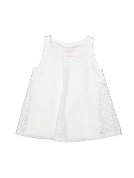 SONOMA life + style Dress Size 5