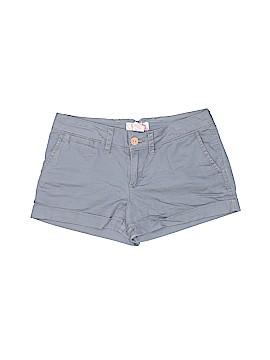 Op Khaki Shorts Size 3