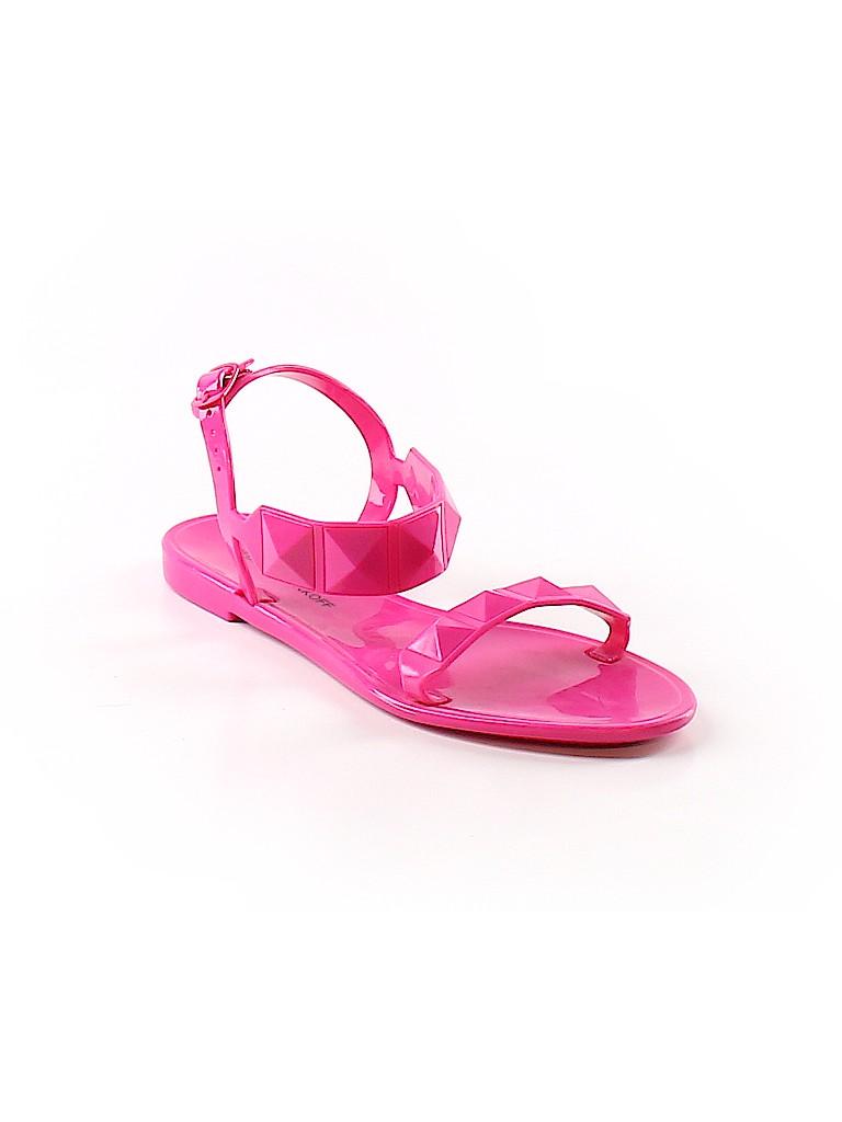 Rebecca Minkoff Women Sandals Size 6