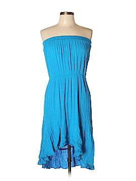 Coco Bianco Casual Dress Size L