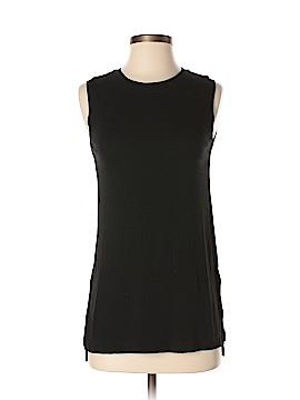Uniqlo Sleeveless Top Size XS