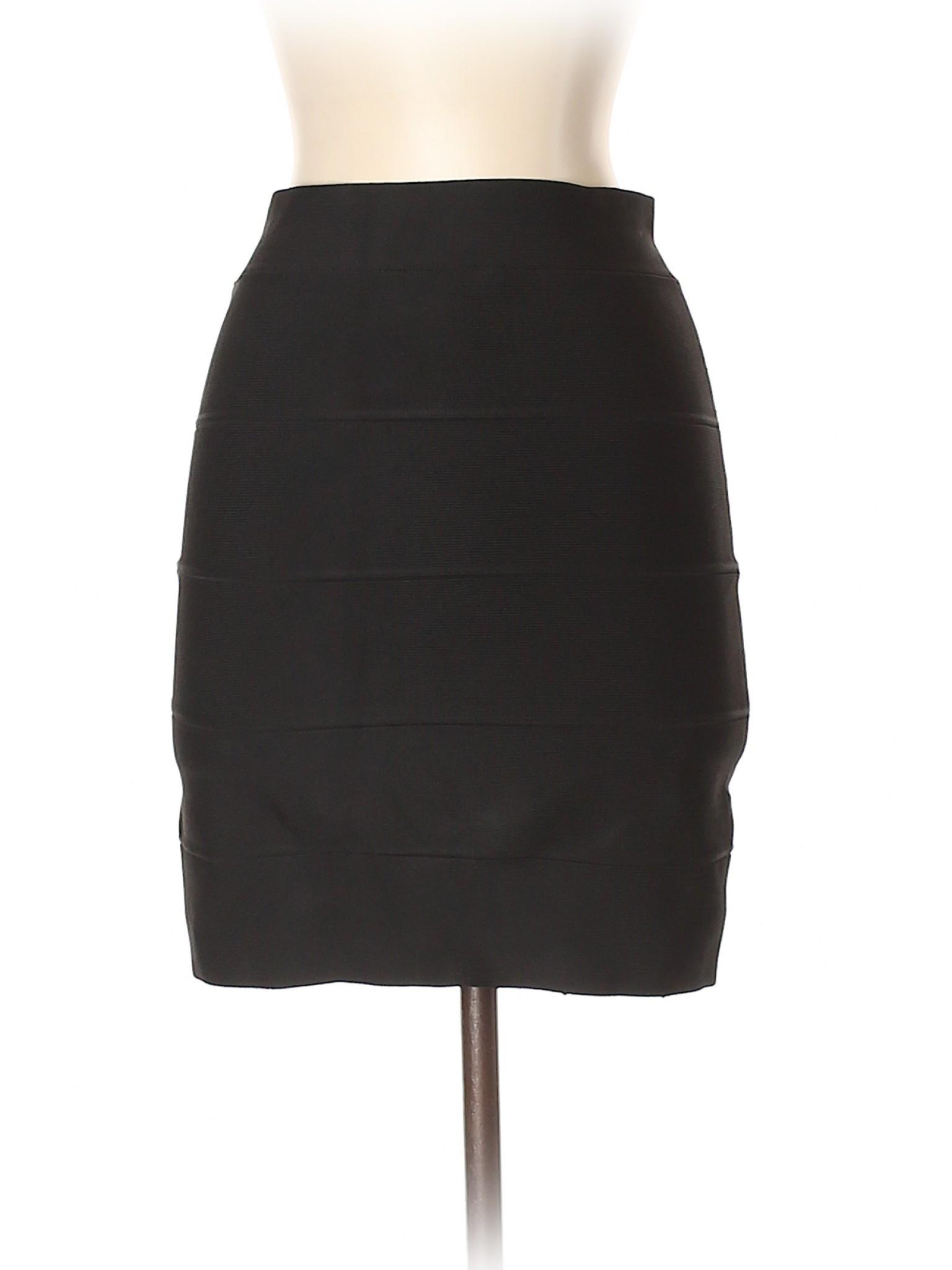 Casual Skirt Boutique Bcbgmaxazria Bcbgmaxazria Boutique qwax1nRvp6