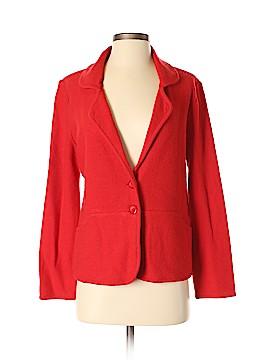 Pendleton Wool Blazer Size M (Petite)